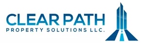 Clear Path Properties, LLC